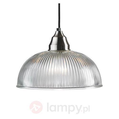 Asnen 104333 lampa wisząca 40W E27 Markslojd (7330024525436)
