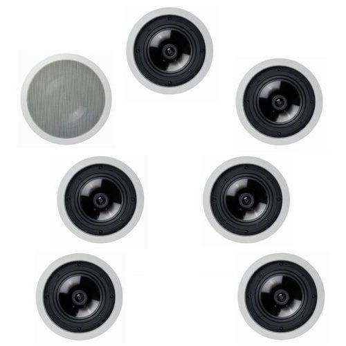 icp62 dolby atmos 5.0.2 marki Magnat