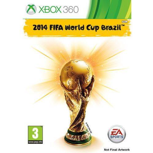 Kinect Sports Sezon 2 (gra przeznaczona na Xbox'a)