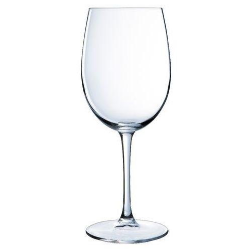 Kieliszek do wina VINA