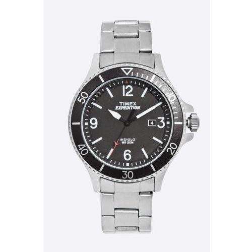 Timex TW4B10900