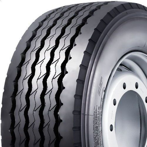 Bridgestone ML50 100/80-10 TL 53J M/C -DOSTAWA GRATIS!!!