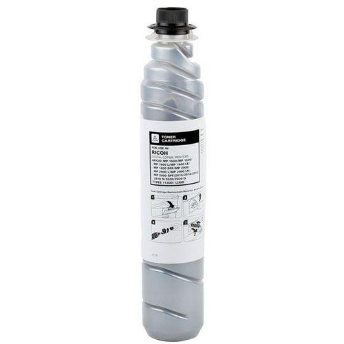Toner 44056 Black do drukarek Ricoh (Zamiennik Ricoh Typ 1230D / 885094)