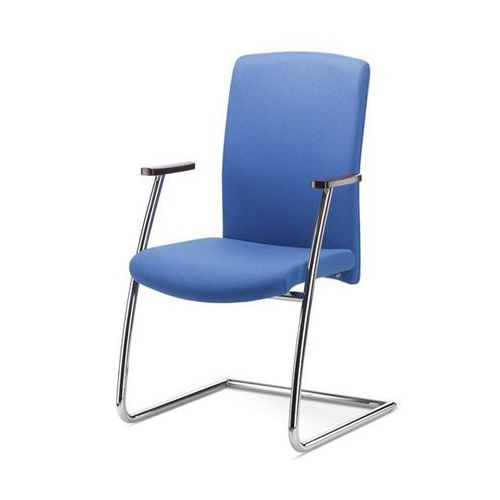 Krzesło PARTNER PT 230N, 3758