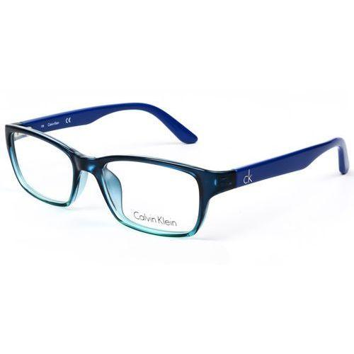 Okulary Korekcyjne CK 5825 415