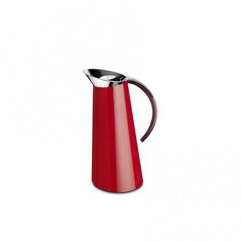 Casa Bugatti GLAMOUR - termos czerwony (8020178879040)