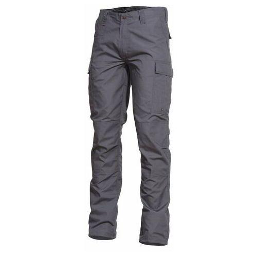 Spodnie bdu, wolf grey (k05001-08wg), Pentagon
