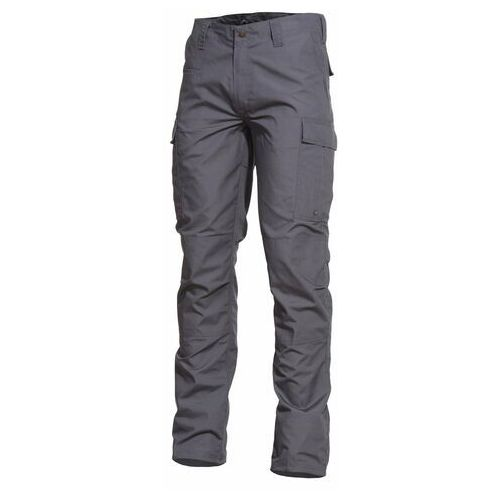 Spodnie bdu, wolf grey (k05001-of-08wg) - wolf grey, Pentagon