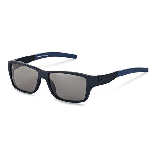 Rodenstock Okulary słoneczne r3284 c