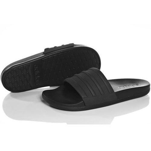 Adidas Klapki adilette cf+ mono w bb1095