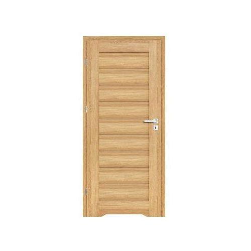 Skrzydło drzwiowe modolo 70 l marki Nawadoor