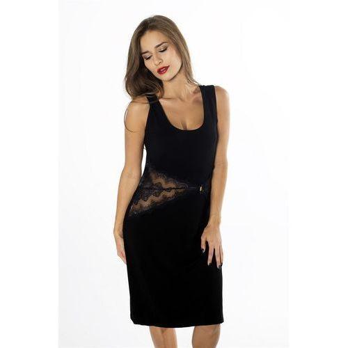 Gaia koszula nocna safona nkv 102, Ava lingerie