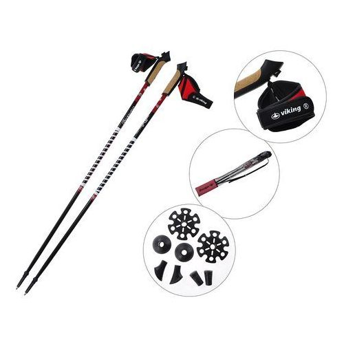 Kije Nordic Walking Viking Varit 2117/34