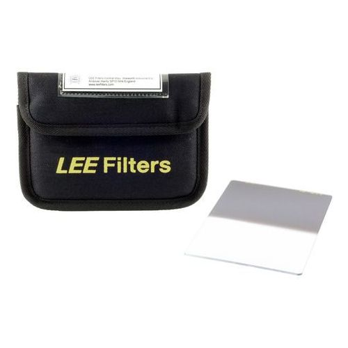 Lee nd 0.3 filtr połówkowy szary hard 100x150