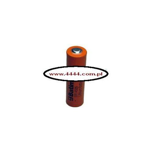 Bateria ER14505 LS14500 SL-360 SL-560 SL-760 SL-860 TL-5104