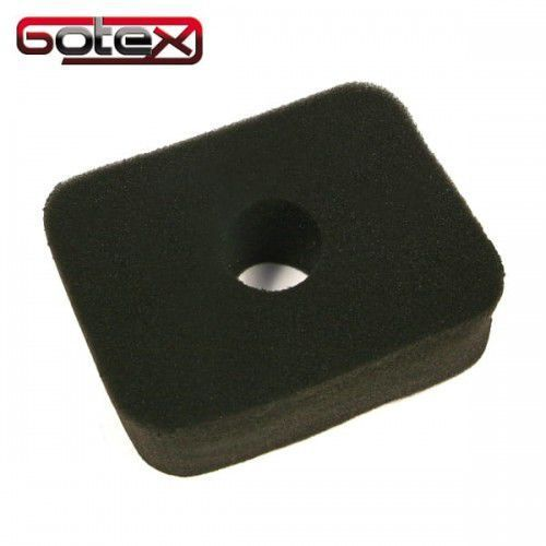 Holida Filtr powietrza typ gąbkowy do honda gx120/160/gx200 kama, kipor, lifan, loncin