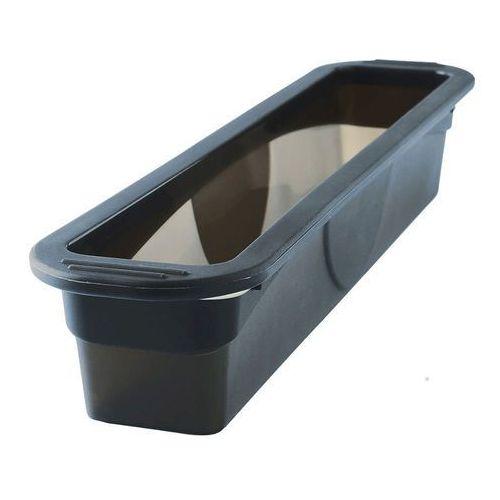 Forma silikonowa Mastrad