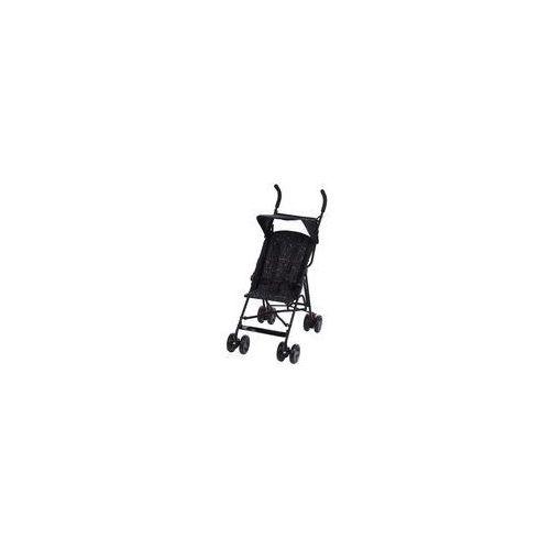W�zek spacerowy flap (splat black) marki Safety 1st