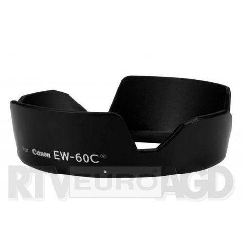 JJC EW-60C - produkt w magazynie - szybka wysyłka!, 10446