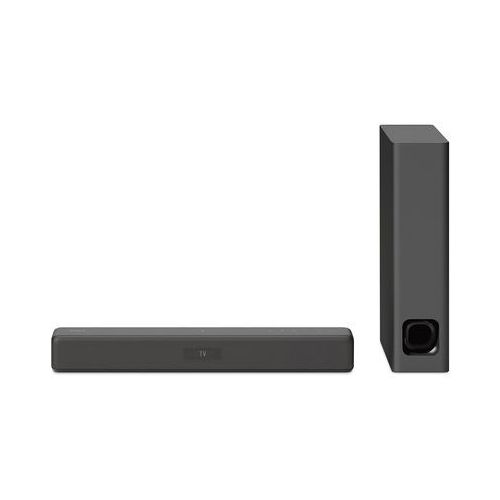 OKAZJA - soundbar htm-t500 marki Sony