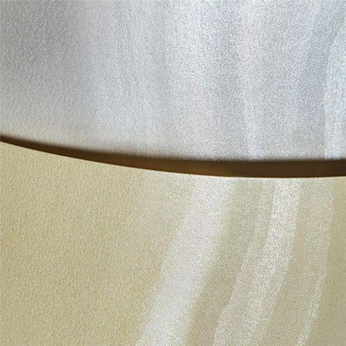 Papier ozdobny (wizytówkowy) diuna perłowa biel a4 220g marki Galeria papieru