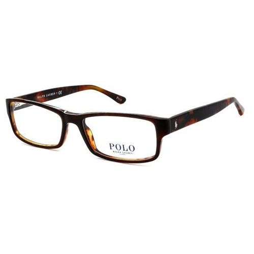 Polo ralph lauren Okulary korekcyjne ph2065 5035 a