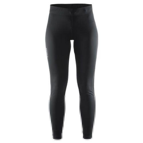 CRAFT Prime Tights - damskie spodnie (czarny)