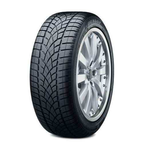 Dunlop SP Winter Sport 3D 185/65 R15 88 T