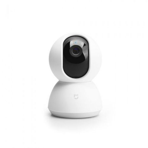 Kamera mijia 360° home security camera 720p marki Xiaomi