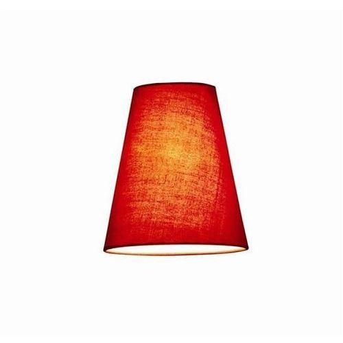Markslojd Klosz andria czerwony do lampy wiszącej outlet!, 105270