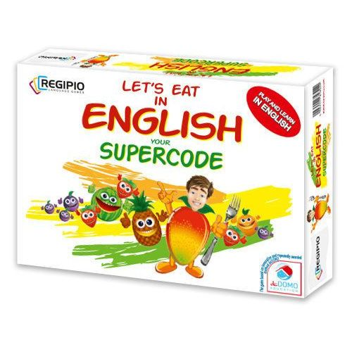 Let'S Eat In English (5903111818432)