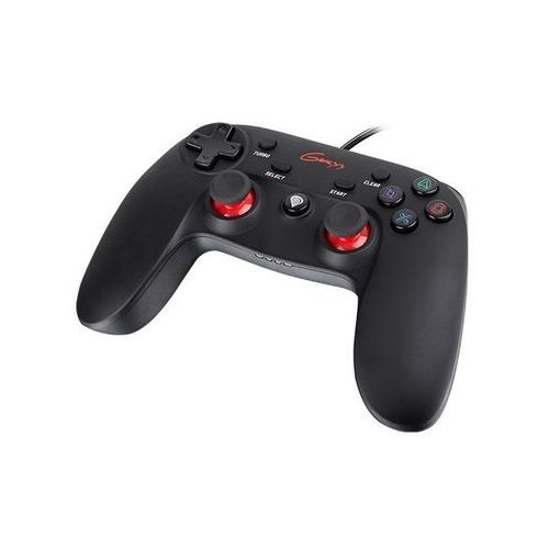 NATEC Gamepad GENESIS P65 (PC/PS3), 465750