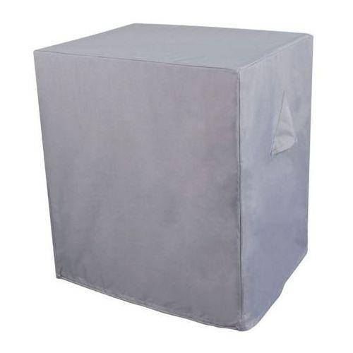 Blooma Pokrowiec na krzesła 80 x 60 x 95 cm (3663602723738)