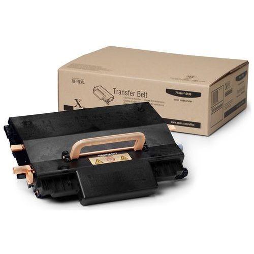 Wyprzedaż oryginał pas transmisyjny (transfer belt) 108r00594 do xerox phaser 6100 | 23000 stron marki Xerox