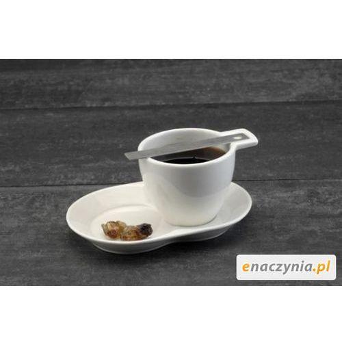 filiżanka coffe neo marki Berghoff