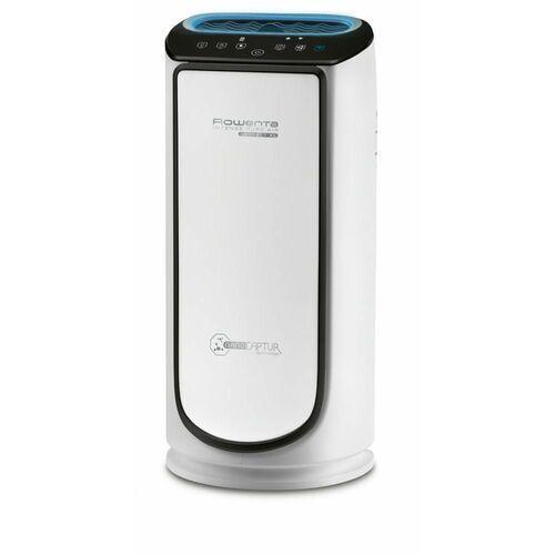 Rowenta oczyszczacz powietrza intense pure air connect xl pu6080f0