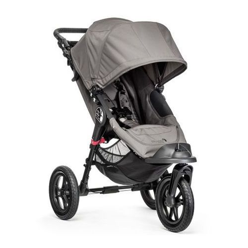 Baby Jogger City Elite+GRATIS