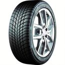 Bridgestone DriveGuard Winter 225/45 R17 94 V