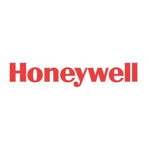 Kabel usb, sprężynowy do urządzeń marki Honeywell