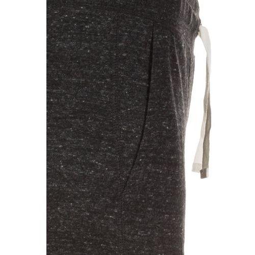 OKAZJA - Nike Sportswear GYM VINTAGE Spodnie treningowe black, 883731