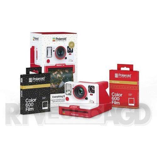 Polaroid Everything Box OneStep 2 (9120096770043)
