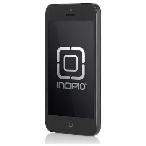Incipio CF Feather Case - Etui iPhone SE / iPhone 5s / iPhone 5 (Silver) - Szybka wysyłka - 100% Zadowolenia. Sprawdź już dziś!, IPH-912