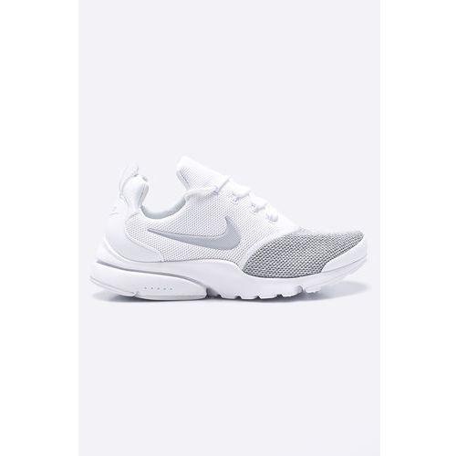 sportswear - buty presto fly marki Nike