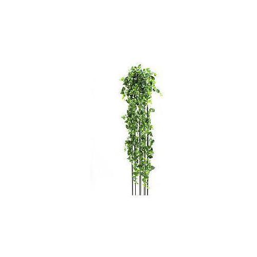Europalms Classical potho tendril, 160cm , Sztuczna roślina - produkt z kategorii- Pozostałe DJ i karaoke