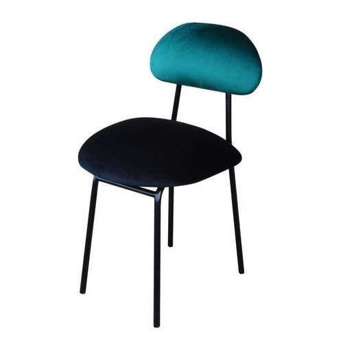 Krzesło Plum by Happy Barok, KPLUM