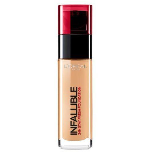 L'Oréal Paris - Podkład Infallible 235