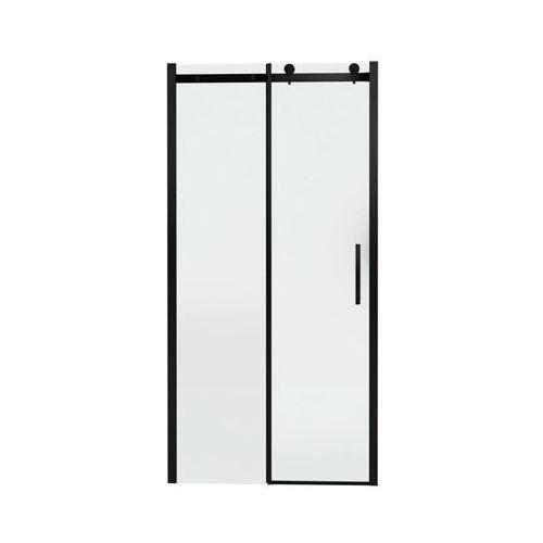 Drzwi przesuwne LAURENA 120 X 200 WELLNEO (5902276332586)