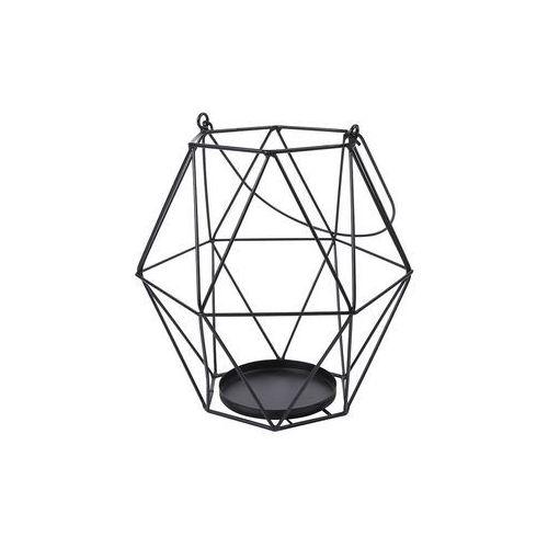 lampion, THK-067505