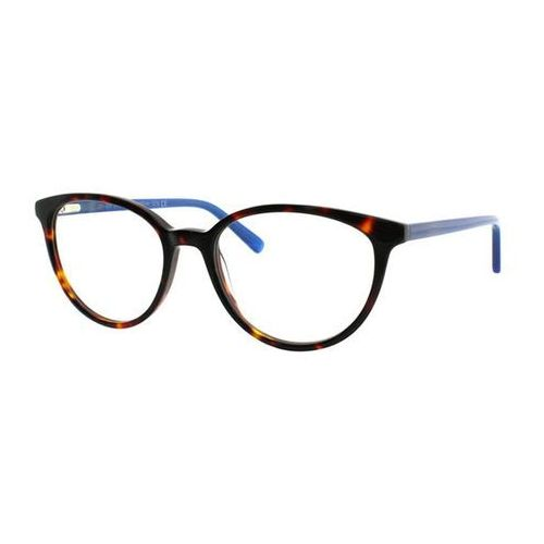 Smartbuy collection Okulary korekcyjne lexington avenue 007 jsv-069