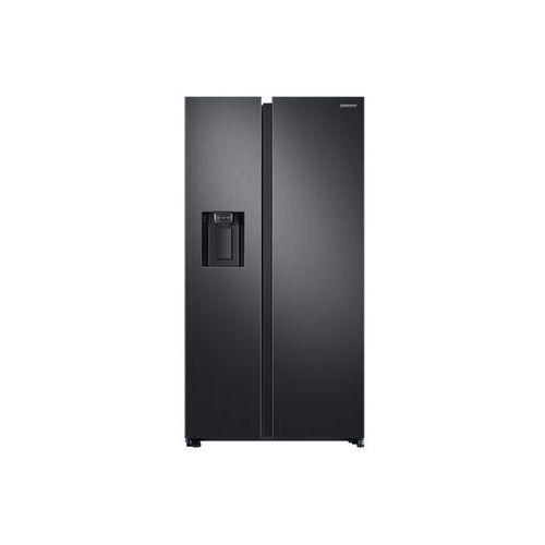 Samsung RS68N8340B1